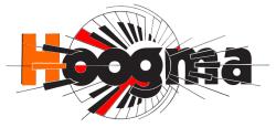 Studio Hoogma Logo